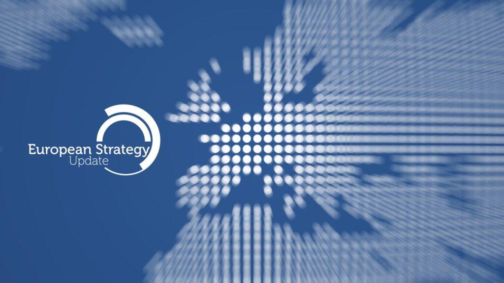 EU-strategy-image-v3-2020